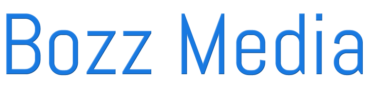 Bozz Media